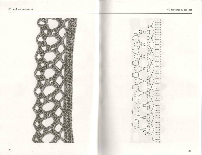 60+bordures+au+crochet_29 (700x538, 220Kb)