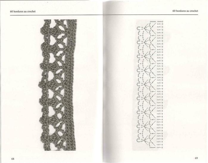 60+bordures+au+crochet_35 (700x547, 229Kb)