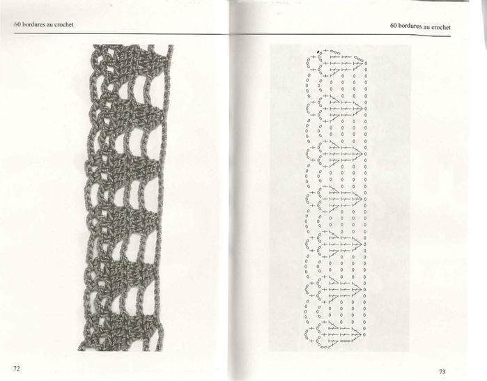 60+bordures+au+crochet_37 (700x547, 210Kb)