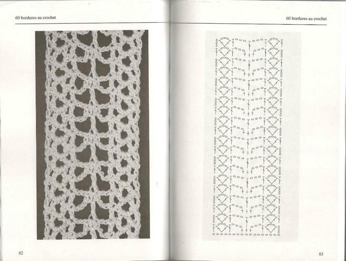 60+bordures+au+crochet_42 (700x528, 273Kb)