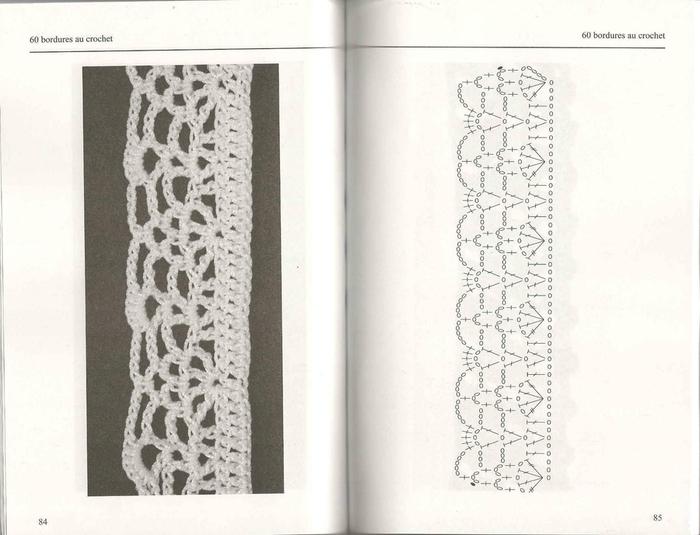 60+bordures+au+crochet_43 (700x535, 240Kb)