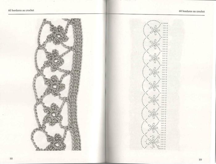 60+bordures+au+crochet_45 (700x532, 208Kb)