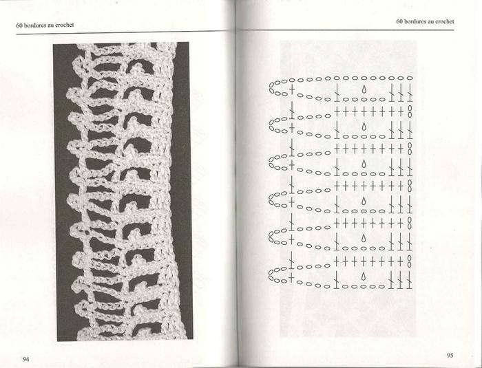 60+bordures+au+crochet_48 (700x535, 272Kb)