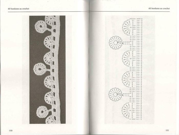60+bordures+au+crochet_51 (700x528, 228Kb)