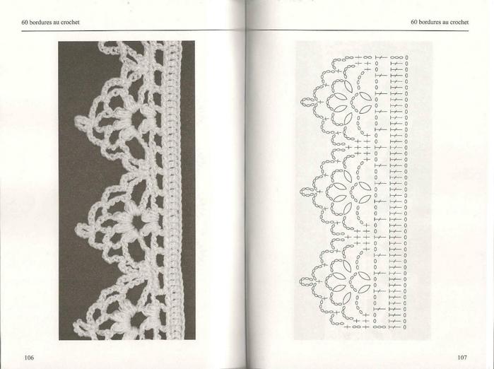 60+bordures+au+crochet_54 (700x522, 255Kb)