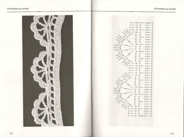 60+bordures+au+crochet_60 (700x519, 231Kb)