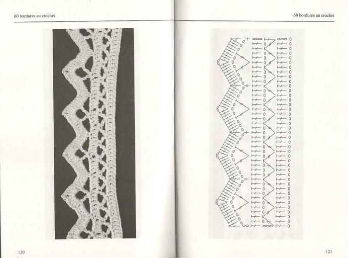 60+bordures+au+crochet_61 (700x519, 244Kb)
