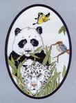 Превью Asian Wildlife (349x474, 46Kb)