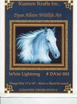 Превью caballo blanco (524x700, 72Kb)
