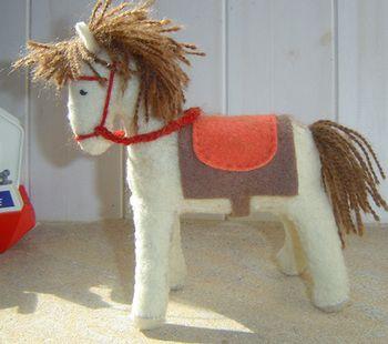 horse1 (350x310, 23Kb)