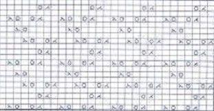 ж4 (311x161, 13Kb)