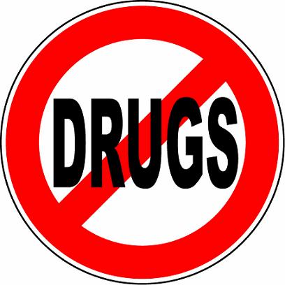 0005-003-Osnovnye-prichiny-i-masshtaby-alkogolizatsii-i-narkotizatsii-naselenija (408x408, 49Kb)