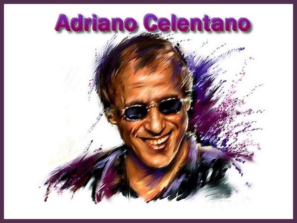 Адриано Челентано_Вид (600x450, 69Kb)