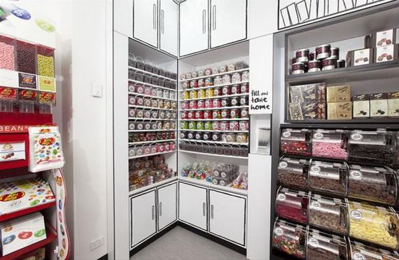 магазин сладостей 9 (570x371, 100Kb)