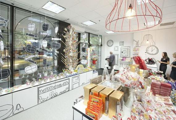 магазин сладостей 11 (570x389, 113Kb)