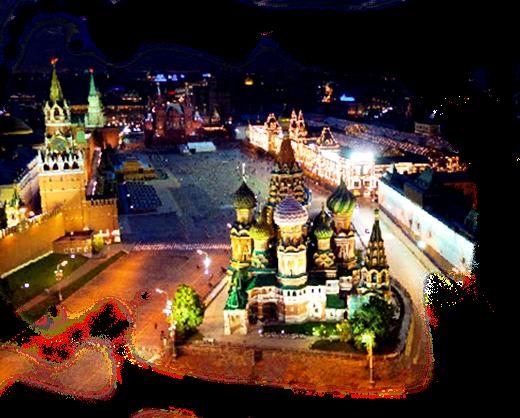 3996605_Moskovskii_Kremlnochu (520x418, 451Kb)