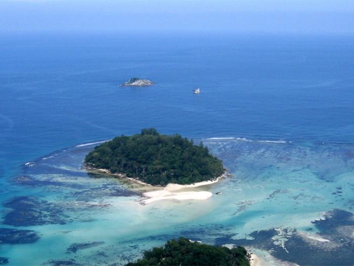 3925073_moyenne_island (700x525, 111Kb)