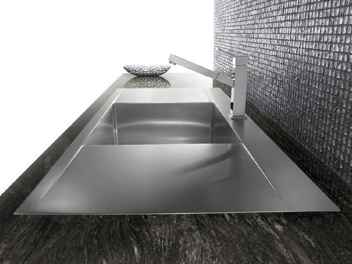 Креативные раковины для туалета и ванной 6 (700x526, 83Kb)