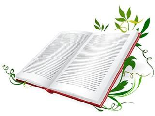 book (320x240, 22Kb)