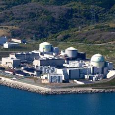 АЭС Японии (234x234, 63Kb)