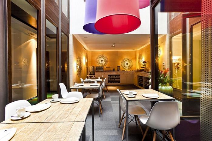 Интерьер и фото отеля Portago Urban 2 (700x466, 105Kb)