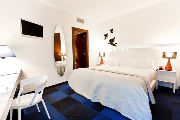 Интерьер и фото отеля Portago Urban 12 (700x467, 59Kb)