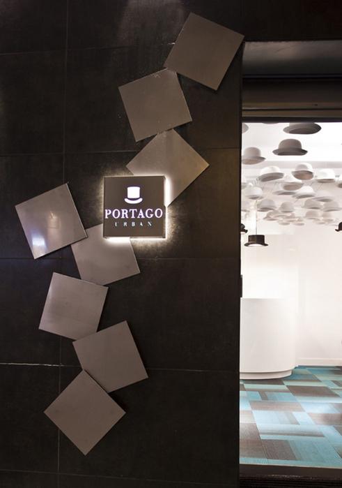 Интерьер и фото отеля Portago Urban 20 (491x700, 220Kb)