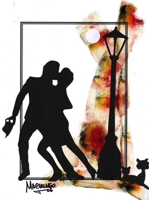 4430707_cuadro13040_jpgt_tango (520x700, 54Kb)
