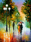 Превью EVENING STROLL UNDER THE RAIN1 (521x700, 193Kb)