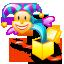 logo (64x64, 8Kb)