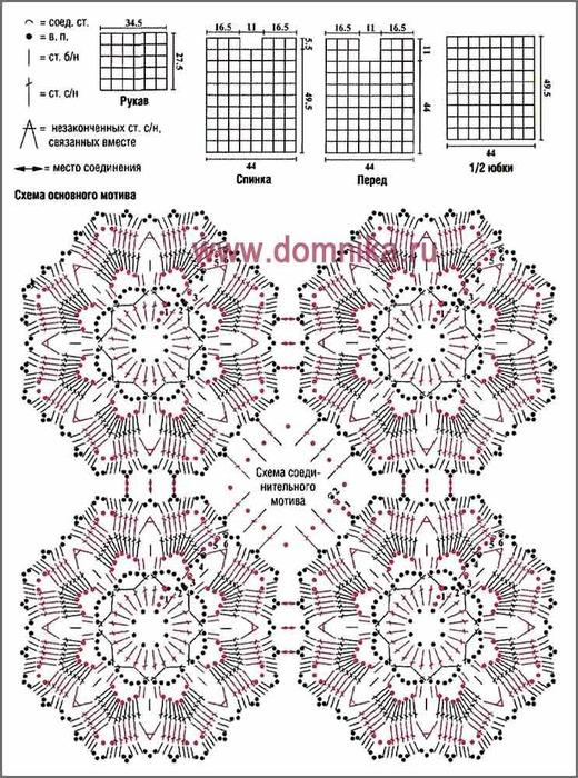 vjazannye-krjuchkom-koftochki-2 (520x700, 171Kb)