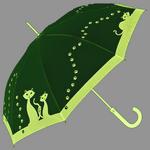 весна дождь зонт1 (150x150, 25Kb)