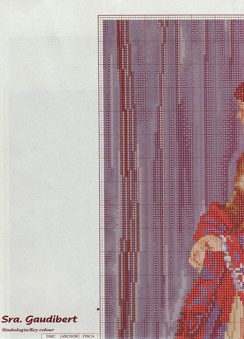 1985690 (503x700, 215Kb)