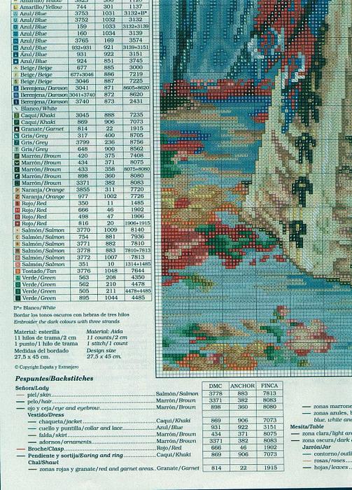 1985691 (503x700, 263Kb)