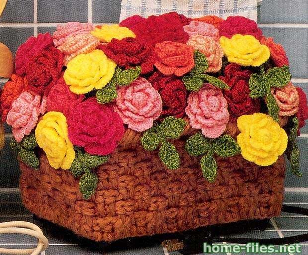 4071332_1279647494_flowerscrochet1 (620x512, 123Kb)
