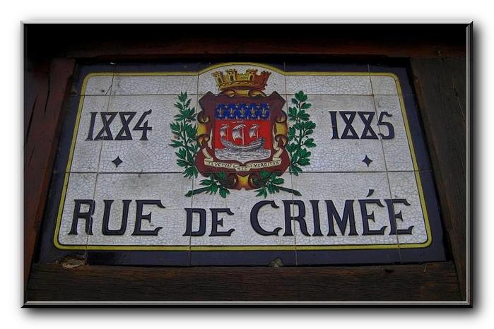 crimee myparis (700x466, 212Kb)