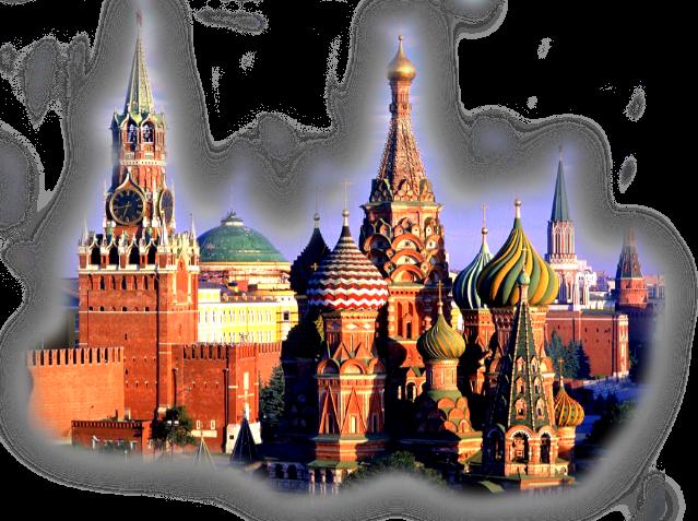 3996605_Moskva1_1_ (639x477, 614Kb)