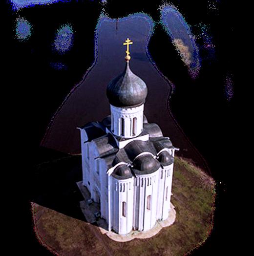 3996605_Cerkov_Pokrova_na_Nerli (520x524, 386Kb)