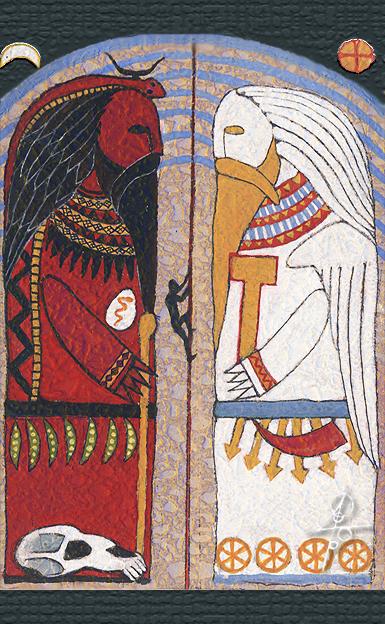 vesemir.blogspot.com/2829997_dualism_1_ (385x624, 381Kb)