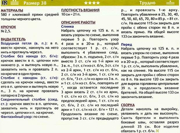plagnii-sarafan1 (619x459