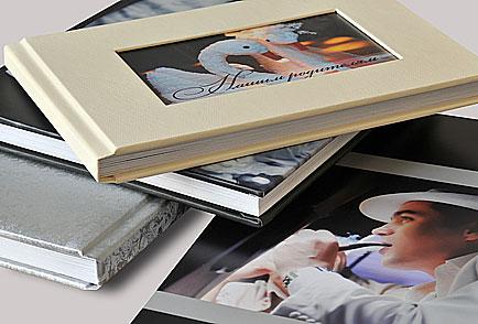 Фотокниги — искусство сохраняющее воспоминания и приятные моменты нашей жизни.