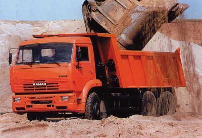 вывоз строительного мусора/1336211496_23333ac4196ca15be387a4f9f0cd595e (400x273, 23Kb)