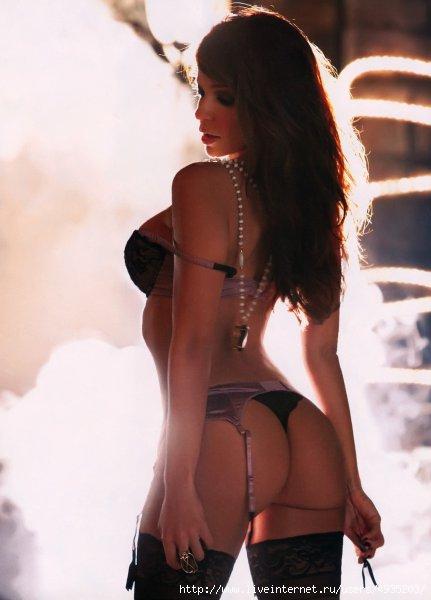 latinoamerikanskie-seksi-devki