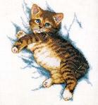 Превью Fat Kitty (279x300, 20Kb)