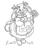 Превью coelha-linda-colorir_thumb (406x480, 56Kb)