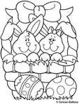Превью cesta conejos de pascua.gif_thumb (300x396, 48Kb)