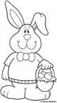 Превью conejo pacua.gif_thumb (300x537, 35Kb)