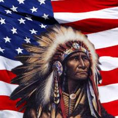 Амер.индейцы (234x234, 60Kb)