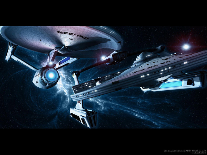 star_trek_starships_uss_enterprise_and_uss_reliant_on_sector_patrol_freecomputerdesktopwallpaper_1600 (700x525, 107Kb)