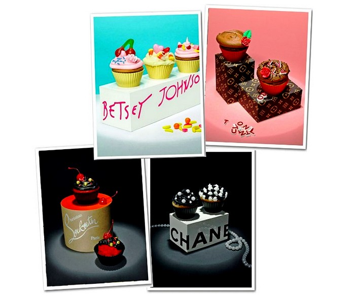 4121583_Fashion_Brands_Cupcakes_7_1_ (700x589, 68Kb)